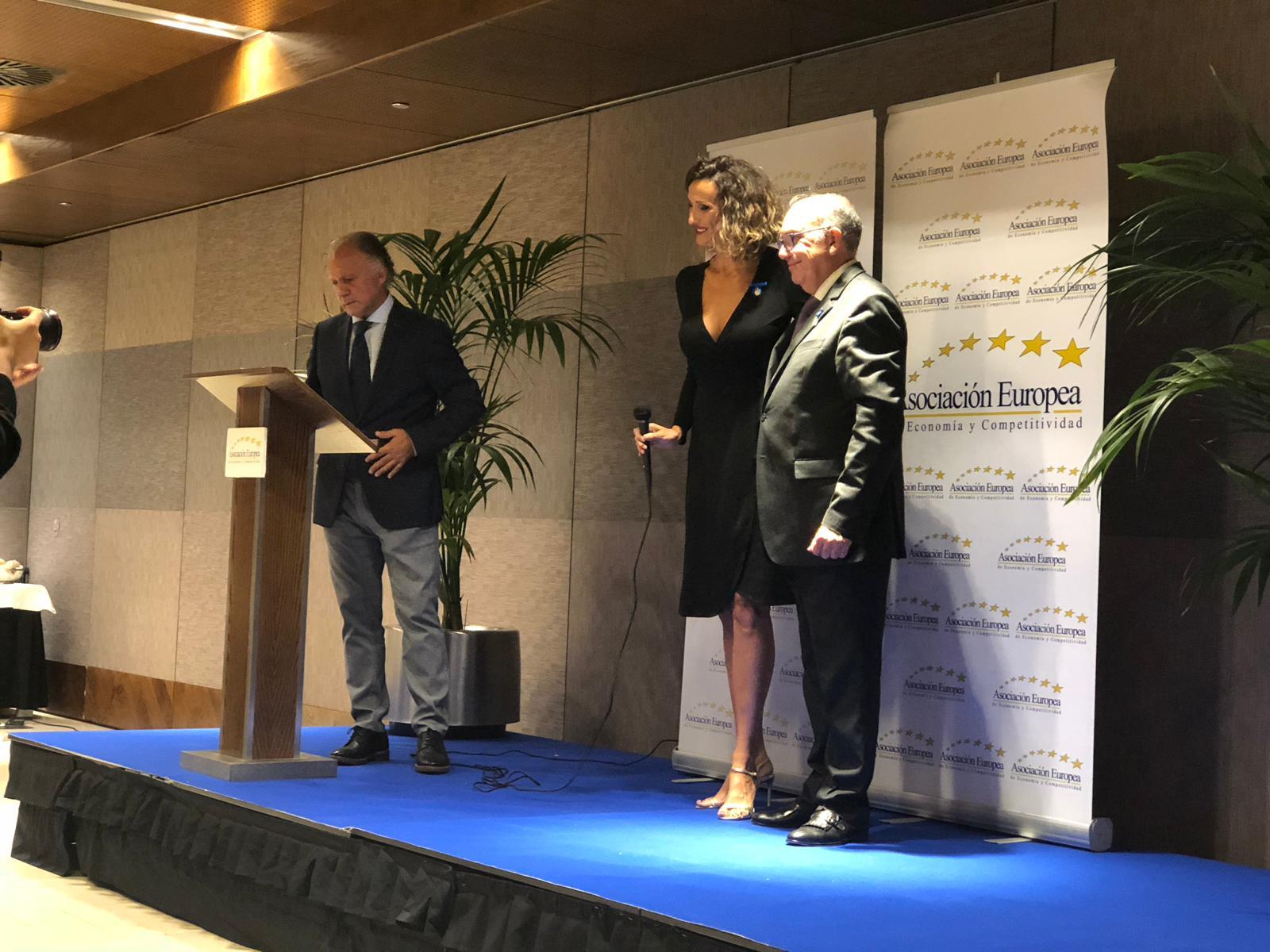 premio-asociacion-europea-economia-y-competitividad