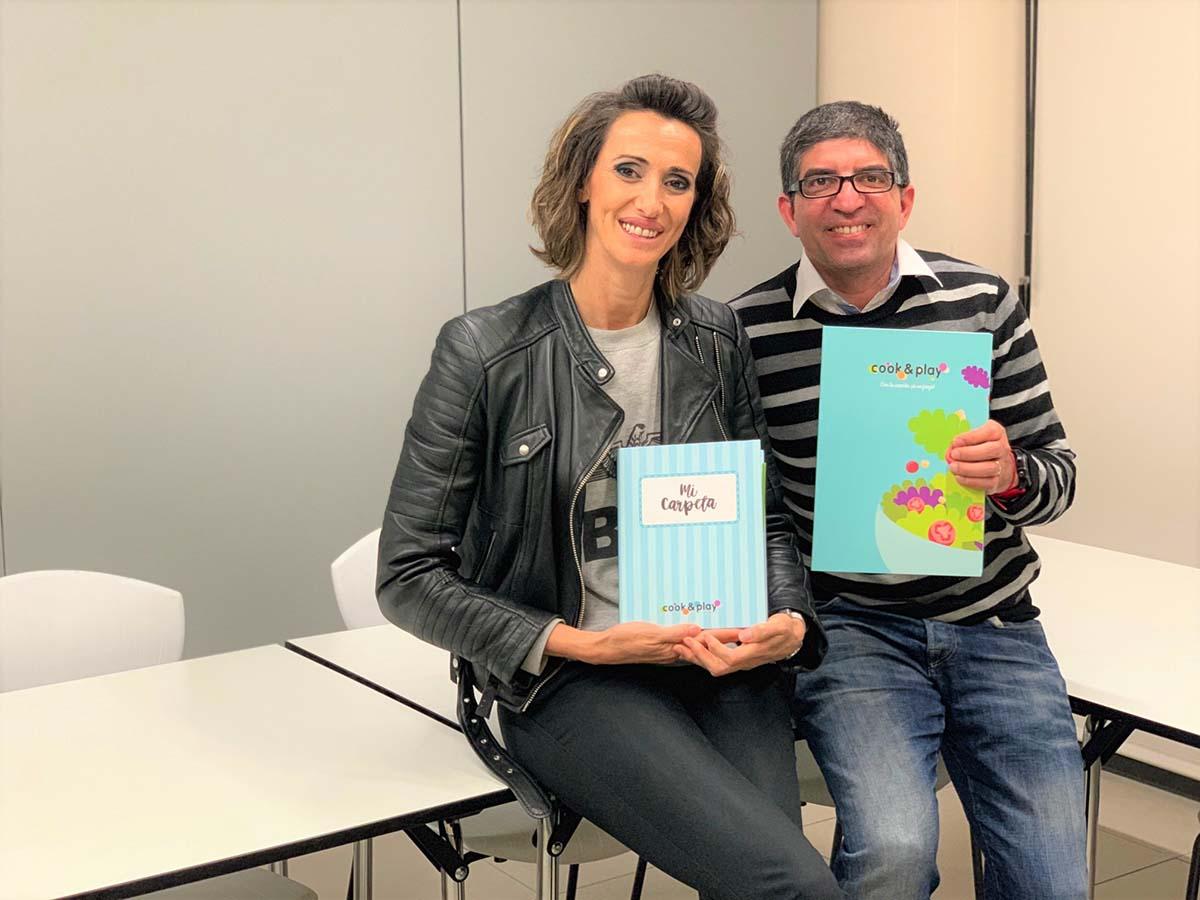 franquicia-educacion-barcelona