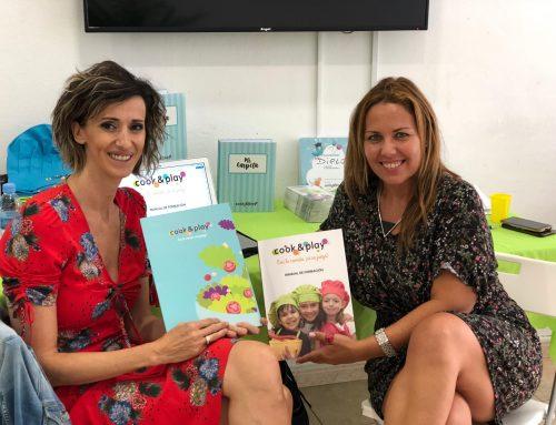 Cook & Play comienza su andadura en Fuerteventura