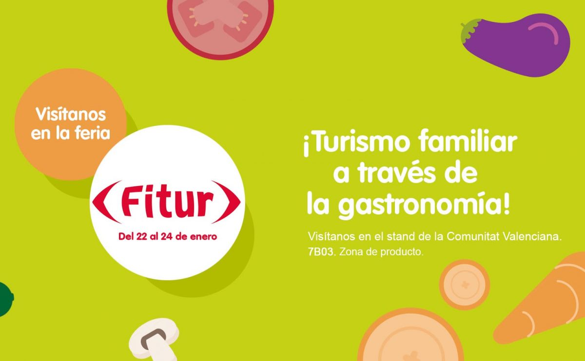 Entrada_FITUR_2020