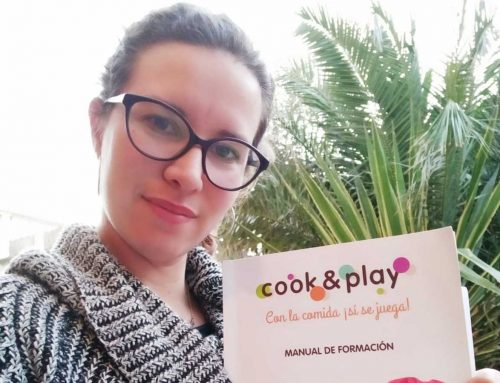 Cook & Play arranca en Sóller (Mallorca)